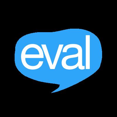 Eval Central Logo
