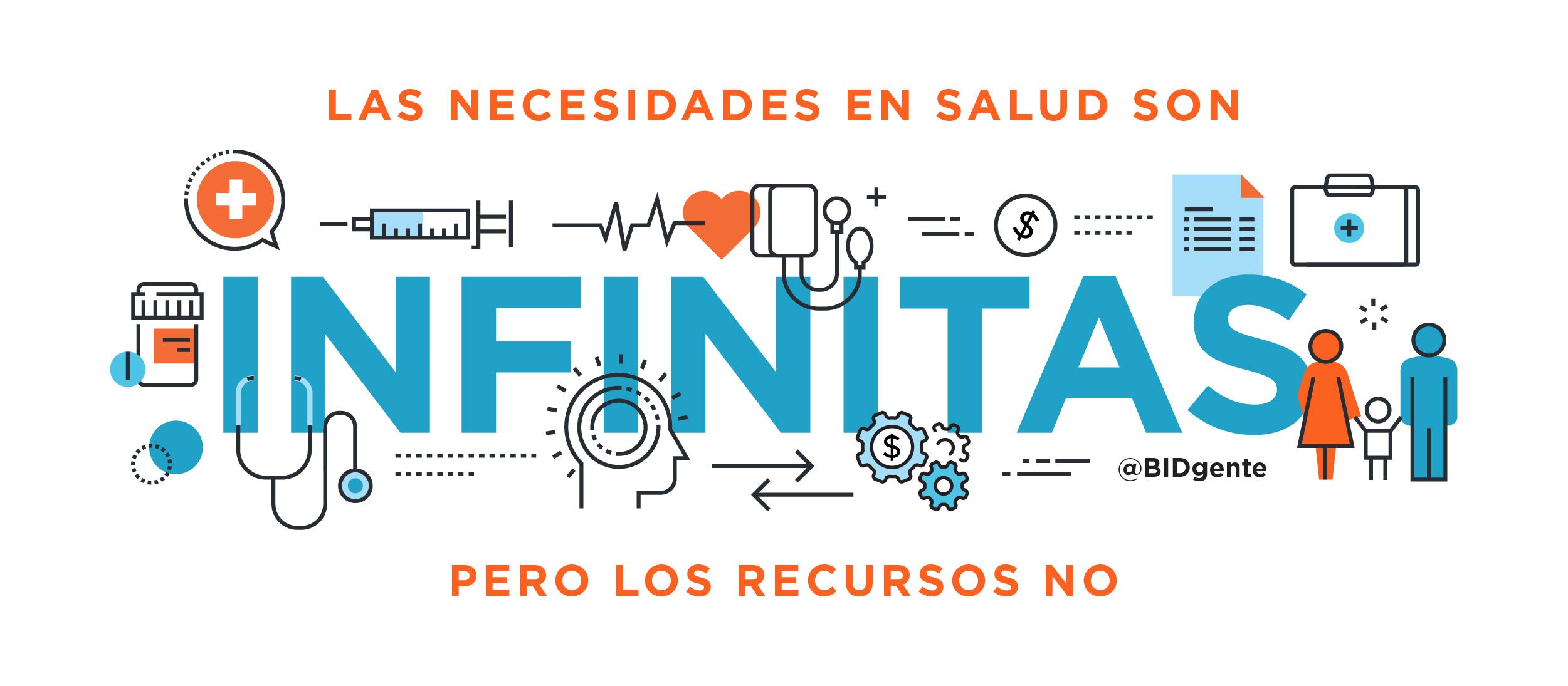 https://blogs.iadb.org/salud/es/priorizar-el-gasto-en-salud/